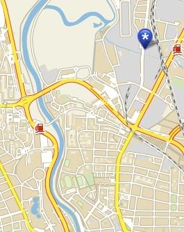 mapa_jikov